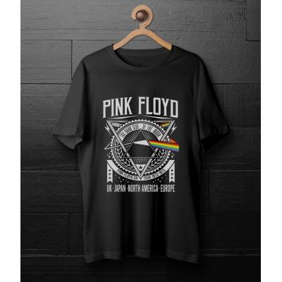 FLOYD - Black